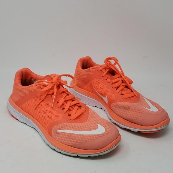 premium selection 95b6d 27998 Nike FS Lite Run 3 Running Shoe Size 7.5